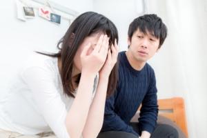 モテなくて悩んでいる人向け!!モテる方法4選ご紹介!