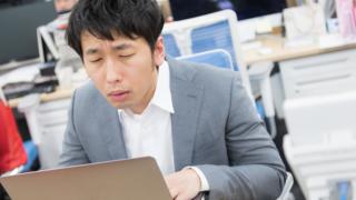 主語が迷子 ブログライター養成講座【初級編の8】