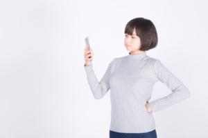 婚活デュエル!〜アプリ中級編 やりとりのコツ〜
