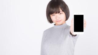 婚活デュエル!【アプリ初級編 プロフィール写真の重要性】