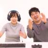 婚活デュエル!〜アプリ上級編 出会ってからのポイント〜