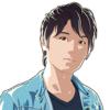 【英語アプリおすすめ】TOEIC985の俺がガチで紹介! | アツトブログ
