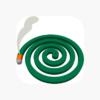 「シンプル蚊除け」をApp Storeで