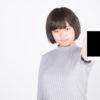婚活デュエル!~アプリ初級編 プロフィール写真の重要性~