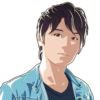 英検1級・TOEIC985点の英語ブロガー アツトさんを紹介します!