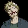 【ココナリスト列伝】かゆうまゾンビさんが大事にしている日々の心得を紹介!(ココナリスト限定Twitter運用サロンの加入特典もあり!)